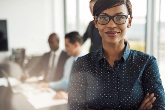 10 tips om ownership te nemen in je werk
