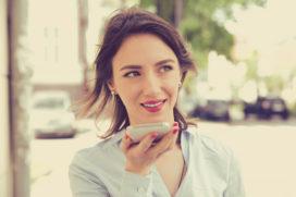 5 handige tips om slimmer op afstand te kunnen werken