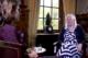 Lucy vera interview 1 80x53