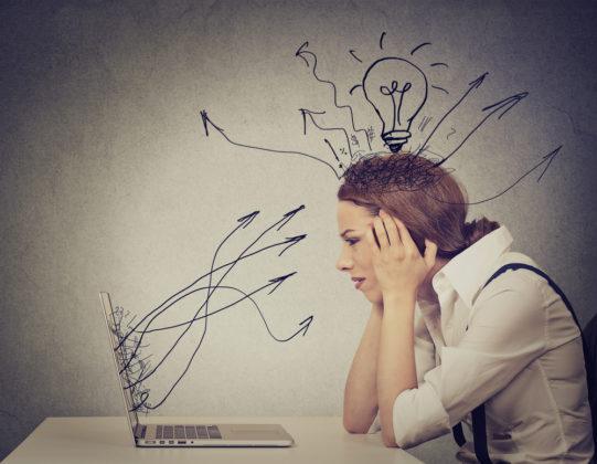 Deel je werkdilemma en krijg antwoord van vakgenoten en coaches