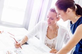 5 tips om gelijkwaardig te onderhandelen