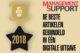 Het beste van 2018! Eindejaarsspecial