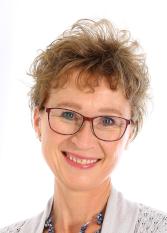 Directiesecretaresse Hiltje Begieneman over de notulist van nu en in de toekomst