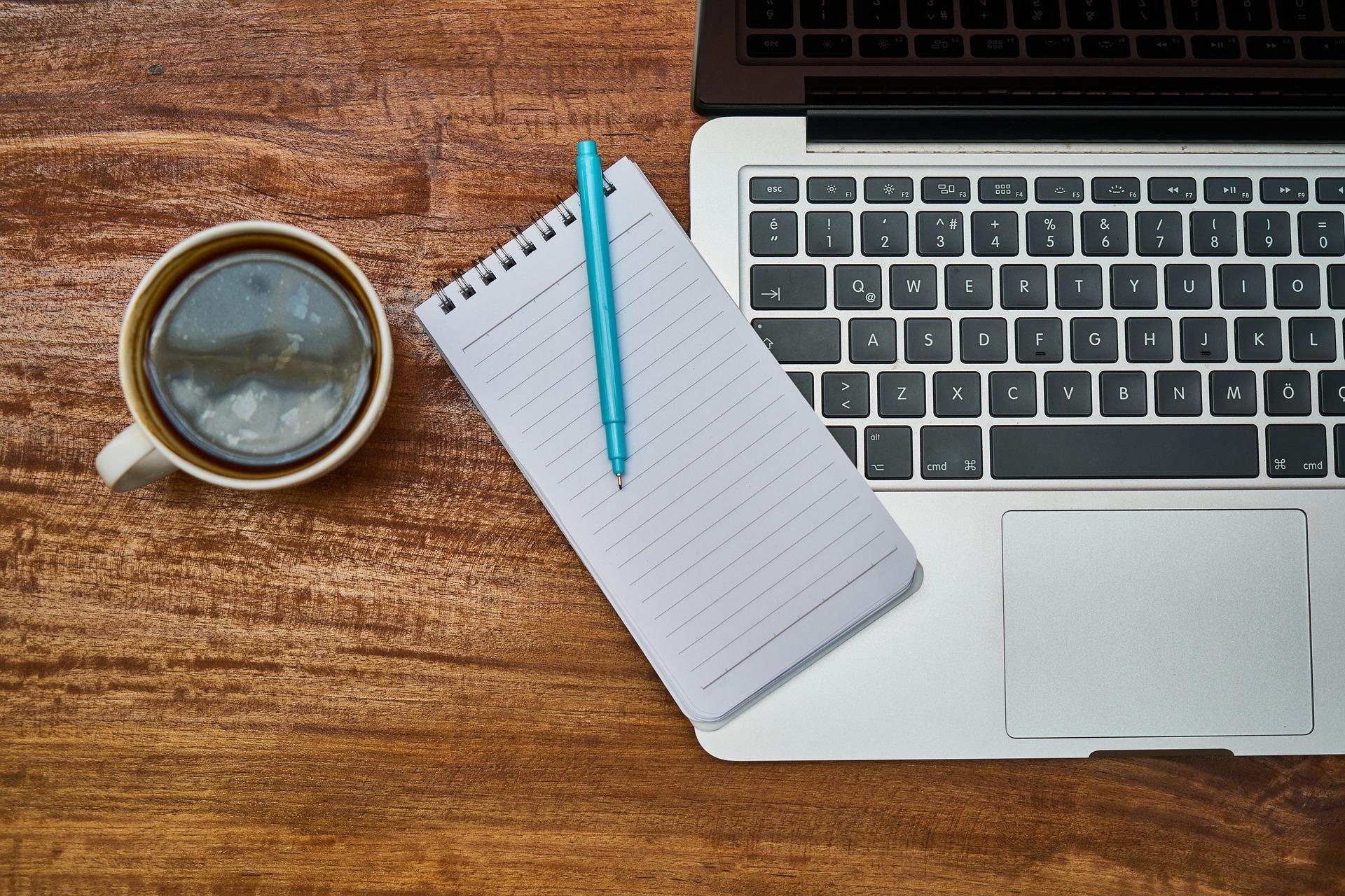 Training Creatief zakelijk schrijven