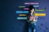 SLA: voorbeeld producten- en dienstencatalogus