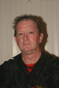 René Blok, RVO.