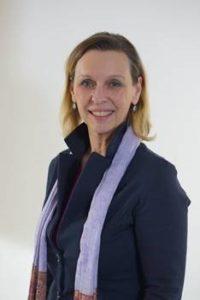 Loopbaancoach Caroline Krul