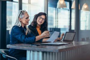 De grote voordelen van een optimaal productief team