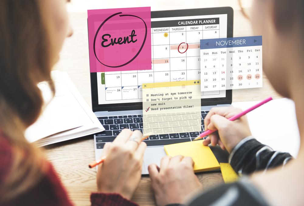Meer creativiteit voor jouw event?
