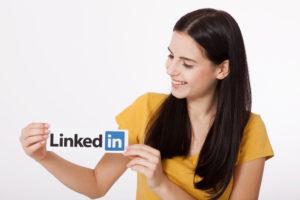 7 tips voor een onweerstaanbaar LinkedIn-profiel