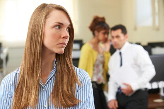 Werkdilemma: 'Ik word genegeerd. Wat te doen?'