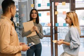 3 tips voor succes met je scrumproject