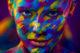 Laat al je kleuren zien en leer creatief en oplossingsgericht denken