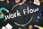 Met kanban breng je flow in je werkproces