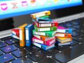 In 6 stappen naar een opgeruimd digitaal archief