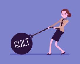 70 procent van werknemers ervaart negatieve invloed op privéleven