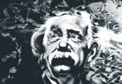 Tien geboden om te leren denken als een genie