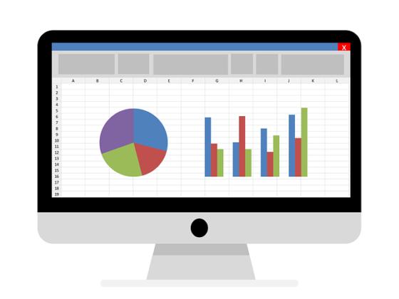 De geheimen van Excel