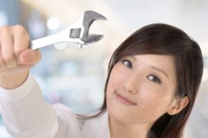 7 supersimpele jobcraft-tips die je meteen kunt toepassen