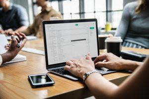 Slimme tips om digitaal te werken