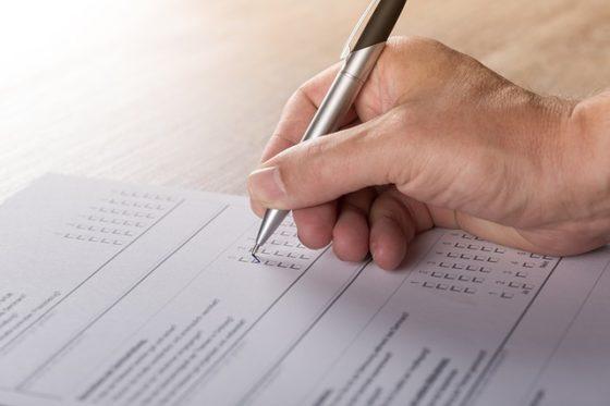 Hoe is jouw takenpakket veranderd? Vul de enquête in!