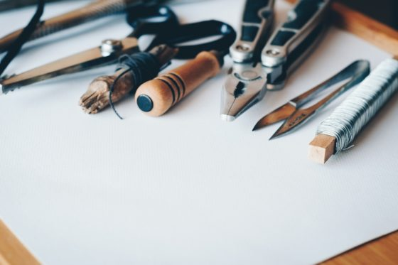 Drie oefeningen om te starten met jobcrafting