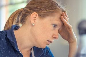 Vitaliteit, vertrouwen en verantwoordelijkheid voor meer werkgeluk