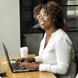 Twaalf strategietips voor meer werkgeluk