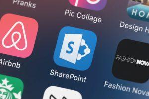 5 tips om SharePoint optimaal te gebruiken