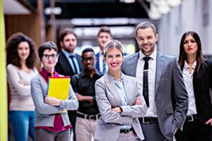 Effectiever werken? Doe een gemba walk met je manager