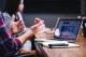 Mindswitches (4): delen is het nieuwe mailen