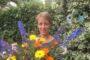 De zomer van Astrid Kooijman: 'Lekker vroeg beginnen en genieten van zomeravonden'