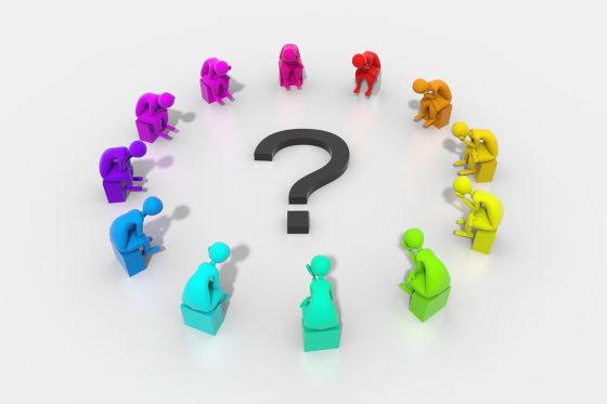Competentieonderzoek managementondersteuners: probleemoplossend vermogen, zelfsturing en digitale vaardigheden