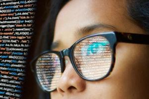 Effectief lezen vanaf het beeldscherm (2): vijf tips