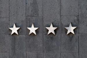 Tien tips om achter je kwaliteiten te komen