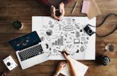 Lean werken: 'Op naar een toekomstbestendige organisatie zonder verspilling'
