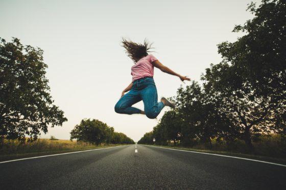 Vergroot je persoonlijke veerkracht met Jocelyn Rebbens [video]