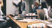 Agile organiseren, hoe doe je dat als managementassistent? [video]