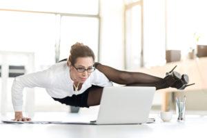 10 tips voor een flexibeler secretariaat