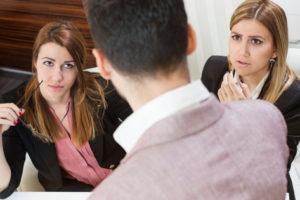 De drie grootste ergernissen tijdens vergaderingen: dit kun je ertegen doen