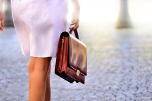 Hoe kies je een werktas, de belangrijkste must-have in je zakelijke garderobe?
