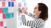 Agile organiseren: 'Hoog tijd dat ondersteuners hun verbeterideeën gaan delen'