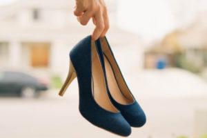 Schoenen bepalen jouw uitstraling op kantoor – dit zijn je opties