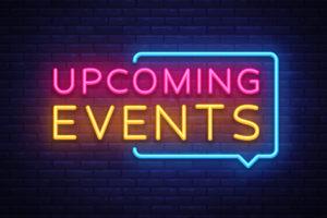 Trends in events: maatwerk, storytelling en het festivalmodel