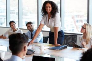 Hoe scoor jij op authentiek leiderschap?