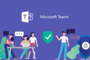 Tips: Microsoft Teams geeft rust en overzicht, áls je het goed inricht