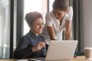 5 tips van een coach om onderbrekingen tijdens je werk te verminderen