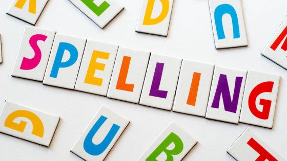 U zal/zult, heeft/hebt, kan/kunt – wat zijn hier de spellingregels?