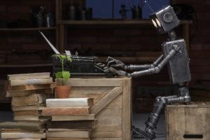 Kunstmatige intelligentie is niets om te vrezen, maar niet te negeren