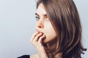 Drie tips tegen vergaderdementie om niet te vergeten